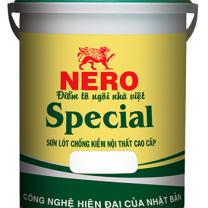 Sơn lót Nero Special for interior