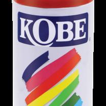 Sơn xịt Toa Kobe Lacquer