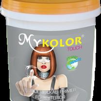 Sơn lót Mykolor Builder Alkali Primer for Ext