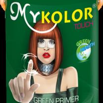 Sơn lót Mykolor Touch Green Primer for int