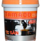 Sơn chống thấm Tamado CTS 11A