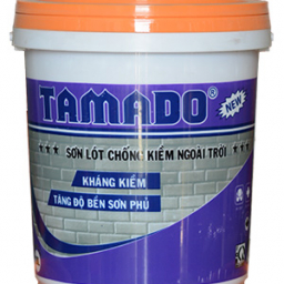 Sơn lót Tamado New