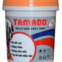 Sơn lót Tamado 2 in 1