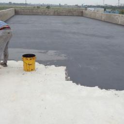 Các bước thi công chống thấm đơn giản hiệu quả cho mọi công trình