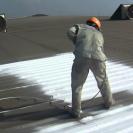 Thi công sơn chống nóng chuyên nghiệp, tiết kiệm
