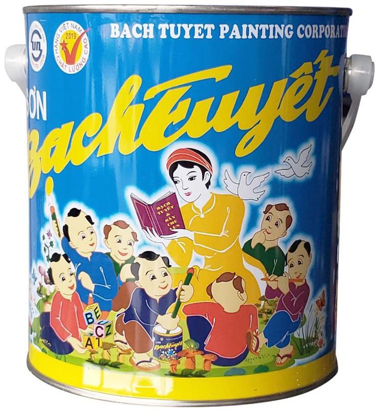 son-dau-bach-tuyet-3